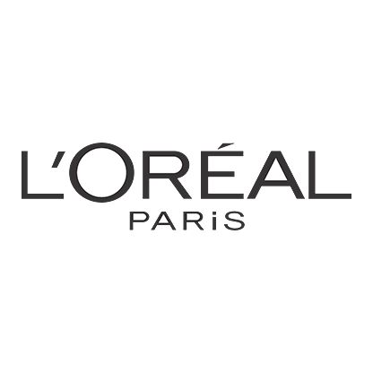 MODELS NEEDED - LOREAL