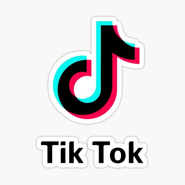 Are you aged 16-24 TikTok creator with an established following?