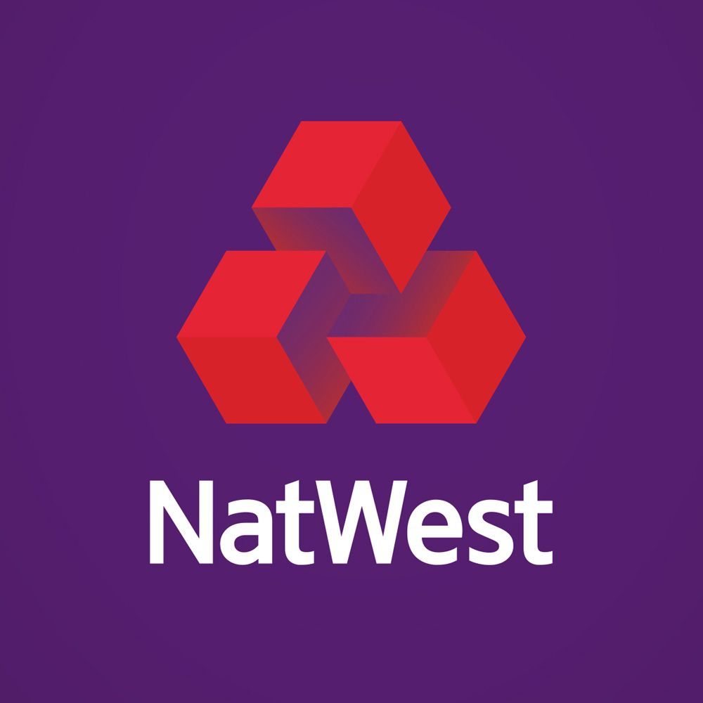 NatWest for a fun online video campaign