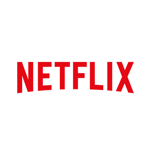 Calling all UK Families for Netflix